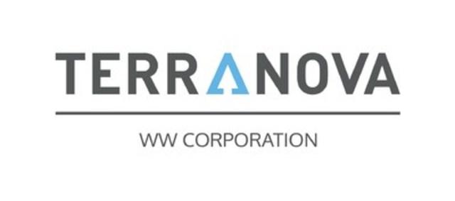 Depuis plus de 15 ans, Terranova WW Corporation offre une solution complète et éprouvée dans le domaine de la sécurité de l'information qui change de façon positive les comportements de sécurité au sein des organisations. Pour en savoir plus : http://www.terranovacorporation.com/ (Groupe CNW/Terranova Worldwide Corporation)