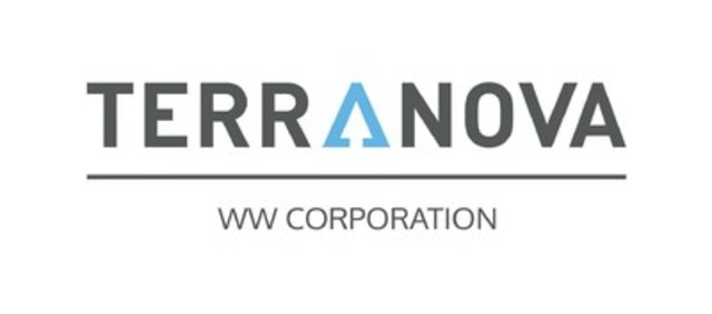 For over 15 years, Terranova WW Corporation has provided a complete and proven information security solution to bring about positive changes in security-related behaviours within organizations. To learn more: http://www.terranovacorporation.com/ (CNW Group/Terranova Worldwide Corporation)
