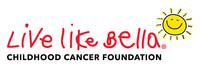 www.LiveLikeBella.org