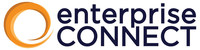 Enterprise Connect 2017 will take place March 27-30 at the Gaylord Palms in Orlando, FL.
