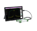 Anritsu Redefines Microwave and mmWave Measurements with Introduction of the Ultraportable Spectrum Master™ Family