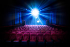 Toastmasters International Picks 5 Most Memorable Movie Speeches