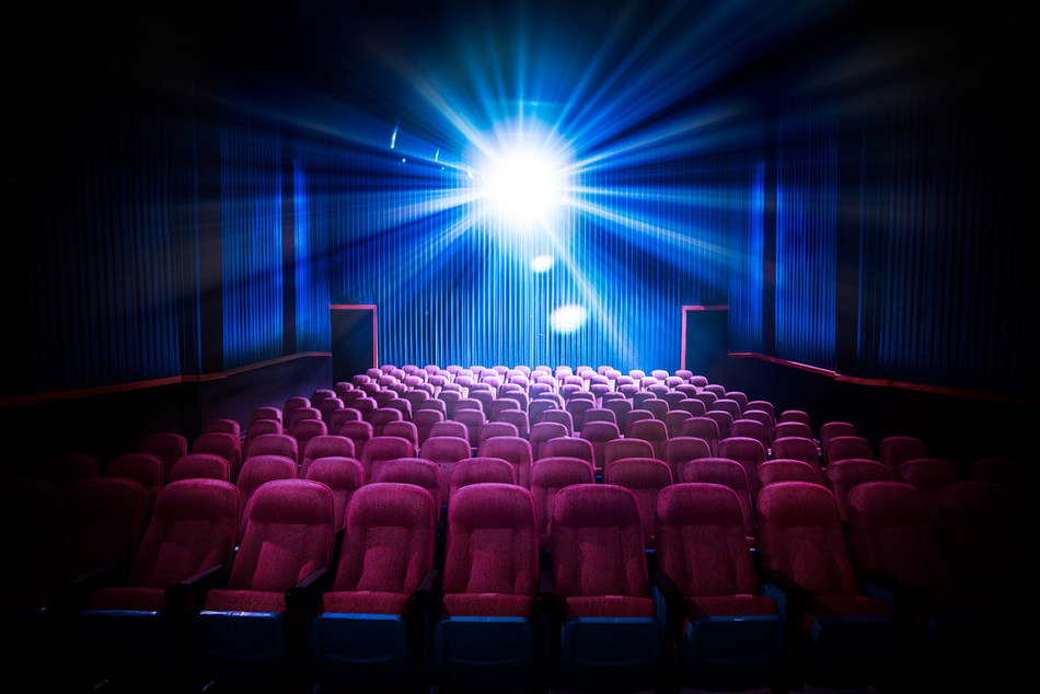 Toastmasters Selects 5 Most Memorable Movie Speeches