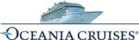 (PRNewsFoto/Oceania Cruises)