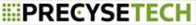 PRECYSETECH ANNOUNCES EXPANDED BUSINESS RELATIONSHIP WITH AGYLYTYX, ENHANCING INPALMsm APPLICATIONS WITH NEW VISUALIZATION, PREDICTIVE ANALYTICS, FINANCIAL ANALYTICS SOLUTIONS Creating New Enhanced inPALMsm Integrated Applications To Improve Security, Cost Performance, and Safety