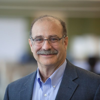 Earl Steinberg, MD, MPP, CEO of xG Health Solutions
