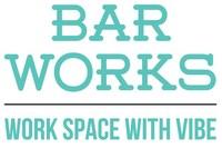 Bar Works logo