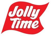 (PRNewsFoto/JOLLY TIME Pop Corn)