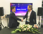 Huawei Signs MoU with Avira to Announce Partnership on Cloud-Based Zero Day and Malware Protection