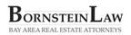 Bornstein Law:  Legal Victory - Landlord/Tenant Unlawful Detainer