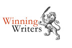 Winning Writers Announces the Winners of the 14th Annual Tom Howard/Margaret Reid Poetry Contest