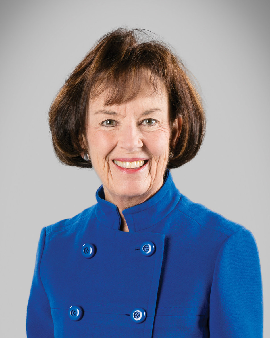 Carolyn Schaefer to retire from York Traditions Bank after distinguished 53-year career