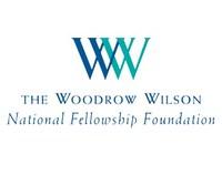 Woodrow Wilson Foundation