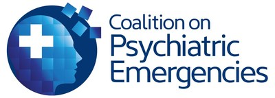 Coalition on Psychiatric Emergencies
