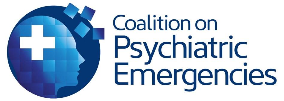 Coalition on Psychiatric Emergencies