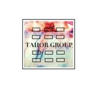 Tahor Group