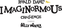 (PRNewsFoto/Roald Dahl Literary Estate)