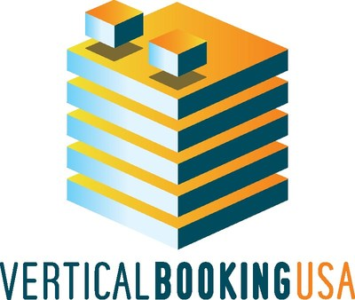 The Pod Hotels partner with Vertical Booking for online distribution across whole portfolio