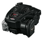 Briggs & Stratton Expands Just Check & Add™ Technology