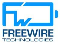 (PRNewsFoto/FreeWire Technologies)