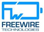 Gary Moskovitz, Power Generator Industry Veteran, Joins FreeWire's Board of Directors