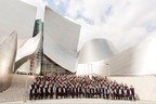 The National Children's Chorus Forms Partnership With USC Thornton School Of Music