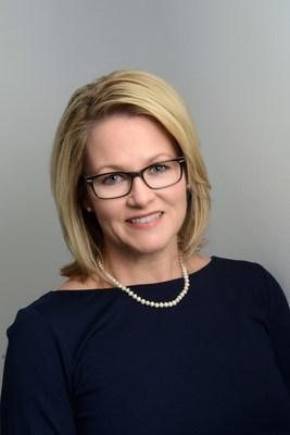 Jeanene O'Brien