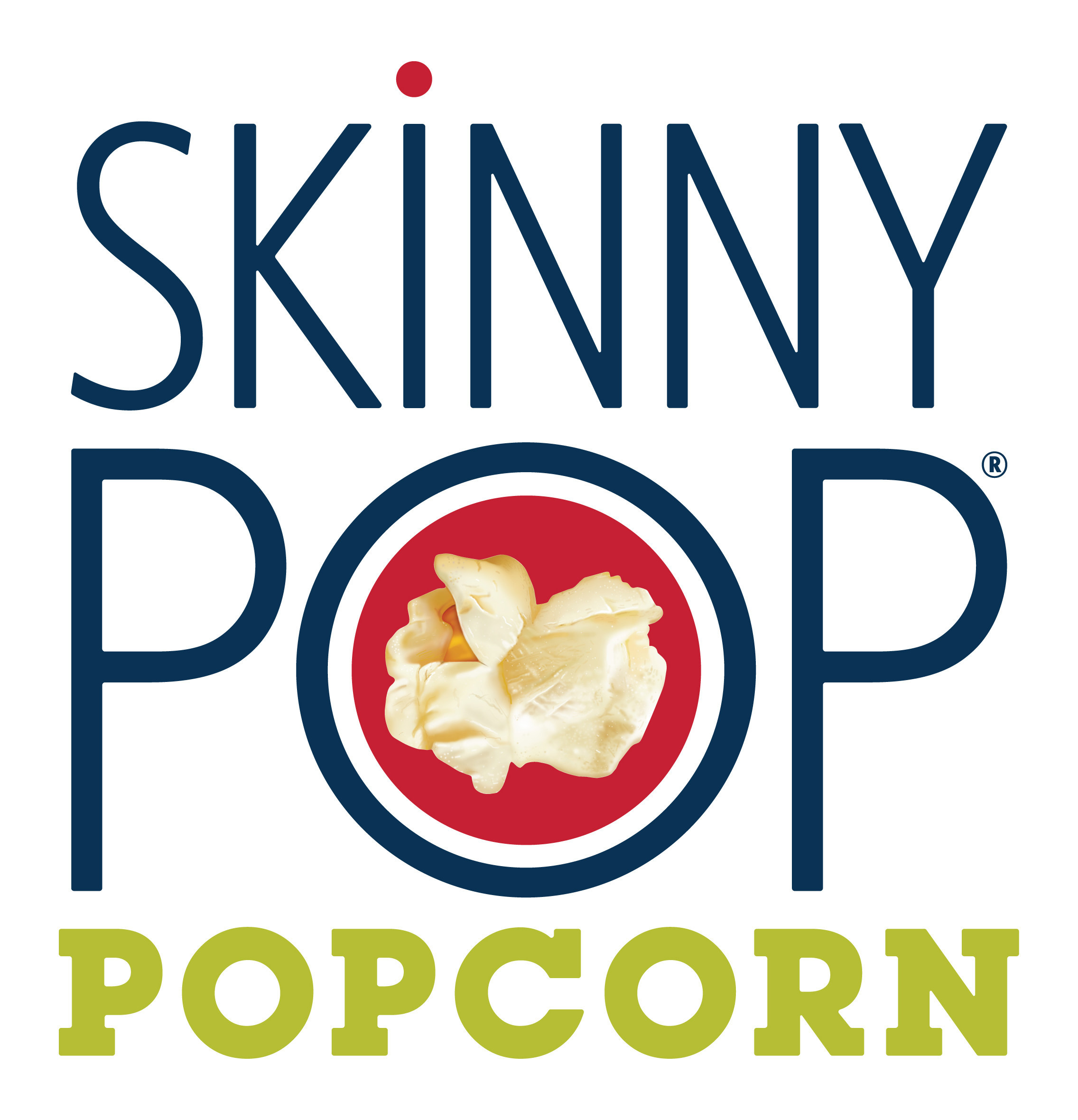 skinnypop launches new microwave popcorn and popcorn cakes