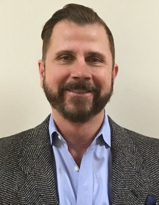 In addition to his five years with Church's(R), Ward also brings more than 30 years of career experience in procurement, supply chain management, and senior leadership experience to his new VP role.