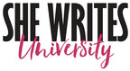 7 New York Times Bestselling Women Writers And Publishing Insiders Kick Off The First Live Webinar Series With SheWrites.com