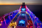 Cruise Critic Names World's Best Cruise Ships for 2017 as Rated by Travelers