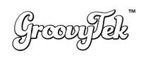 GroovyTek