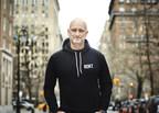 Bruce Buchanan, ROKT CEO & Chairperson (PRNewsFoto/ROKT)