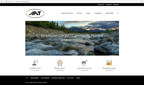 Introducing the New APTAlaska.com
