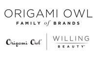 Origami Owl Family of Brands