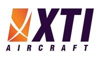 (PRNewsFoto/XTI Aircraft Company)