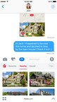 Realtor.com® Brings iMessage® Integration to iOS® 10 App With