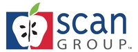 SCAN Group