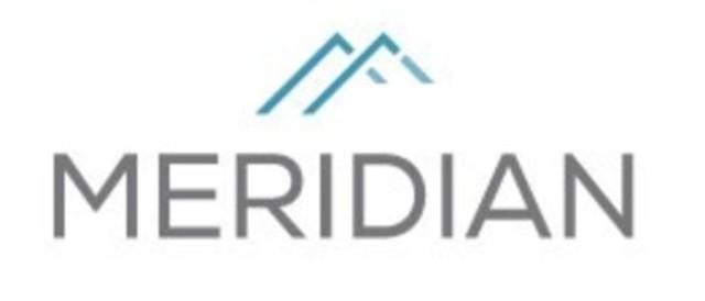 Meridian Mining S.E. (CNW Group/Meridian Mining S.E.)