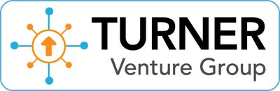 Turner Venture Group