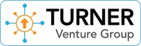 Turner Venture Group