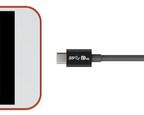 VESA Highlights Growing DisplayPort Alt Mode Adoption and Latest DisplayPort Developments at Mobile World Congress