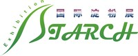 Starch Expo Logo