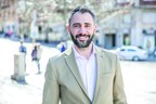 Marcos Eguillor, Founder & Managing Partner, BinaryKnowledge (PRNewsFoto/Samsung)