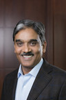 Kris Nair, President and CEO of Ascendum