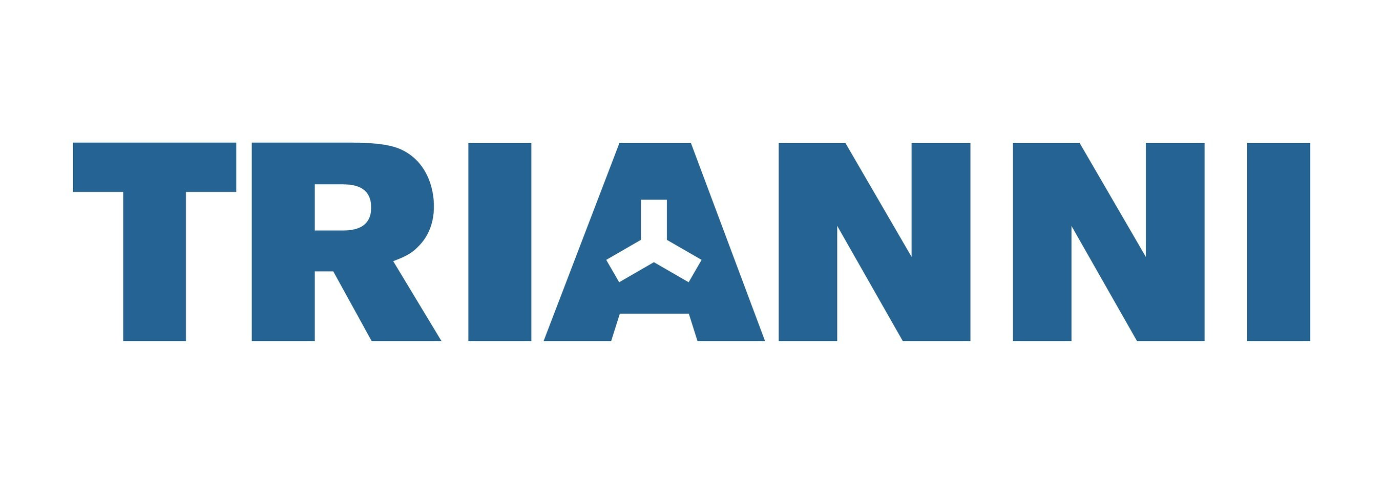 Trianni incorporated recent advances in DNA synthesis and genomic modification technology to develop its optimized therapeutic monoclonal antibody discovery platform.