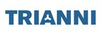 TRIANNI and Olympic Protein Technologies Sign License Agreement for the Trianni Mouse™