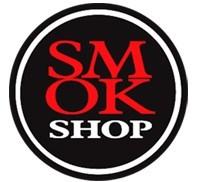SmokShop.com Logo (PRNewsFoto/SmokShop.com)