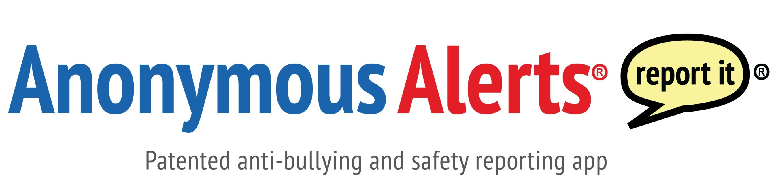 Anonymous Alerts® and PNW BOCES Partner to Eliminate Bullying, Drugs, and Safety Issues in All New