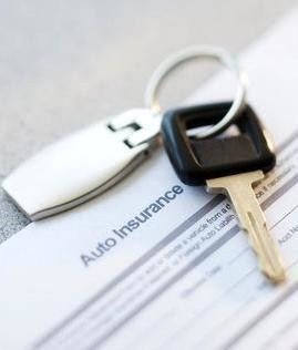 Having auto insurance is very important